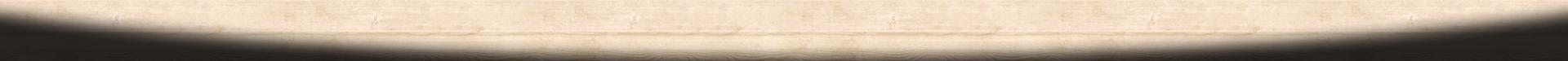 Bois-décoration-bottom