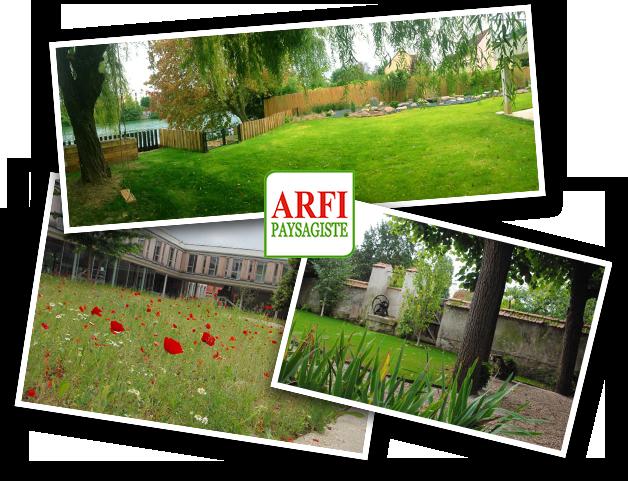 arfi paysagiste valenton 94 cr ation de jardins. Black Bedroom Furniture Sets. Home Design Ideas