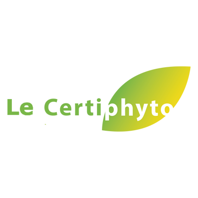 Picto-Certiphyto