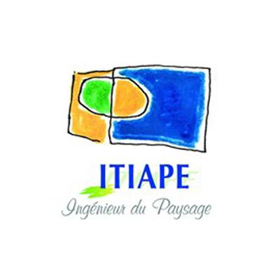 Picto-ITIAPE