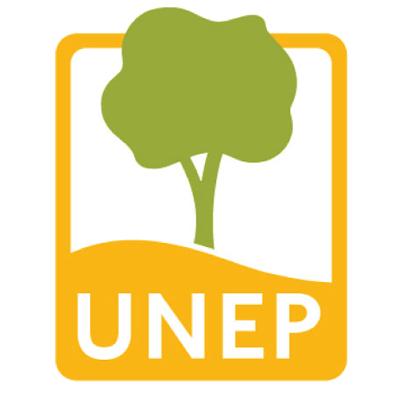 Picto-UNEP