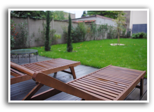cr ation de jardin et pose de cl tures valenton brunoy et serris. Black Bedroom Furniture Sets. Home Design Ideas