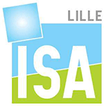 lille-isa